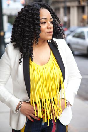 parishartdotcom   finding confidence as a fashion blogger